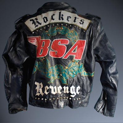 vintage motorcycle leather jackets , motorcycle leather jackets womens