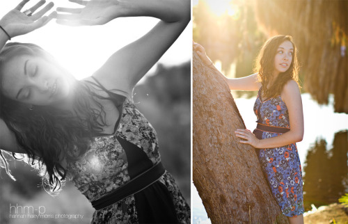 Did a photo shoot with one of my beautiful friends. :) Here's a sneak peak. More to come!   Photography copyrighted by Hannah Morris 2012.