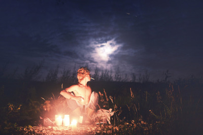 FRERE DE LUNE by Theo Gosselin on Flickr.