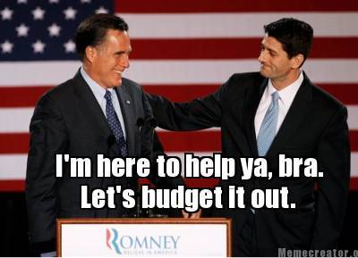 I'm here to help you, bra. Let's budget it out.