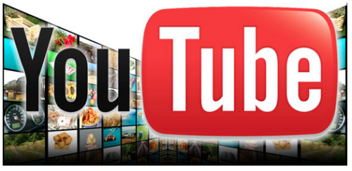 searchengineland:  How YouTube Will Escape Google's New Pirate Penalty Google has announced that it will soon penalize sites that are repeatedly accused of copyright infringement. But one site in particular doesn't need to worry: Google's own YouTube. It has a unique immunity against the forthcoming penalty. Read more.