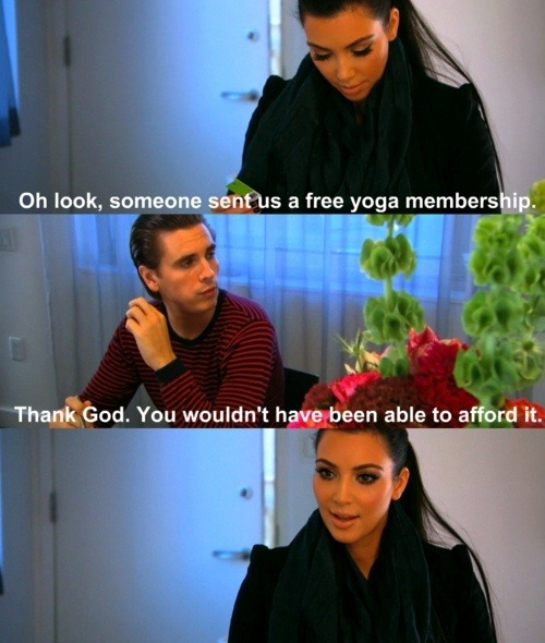 entertainmentlover:  haha LOVE scott!