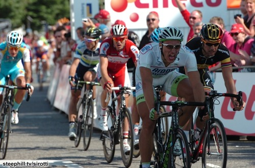 Eneco Tour 2012 | Stage 4 (via 2012 eneco-tour photos stage-04)