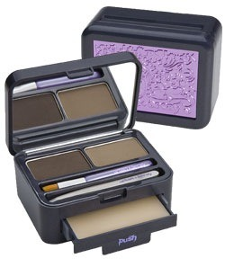 urban decay eyebrow kit