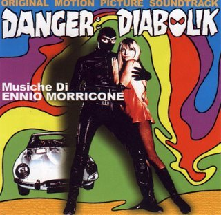 fuckyeahmst3k:  You can download the soundtrack for Diabolik!