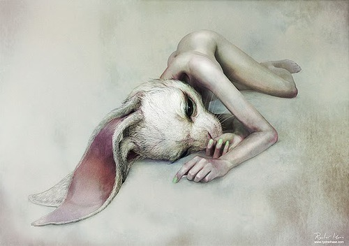 on We Heart It     by ryohei hase