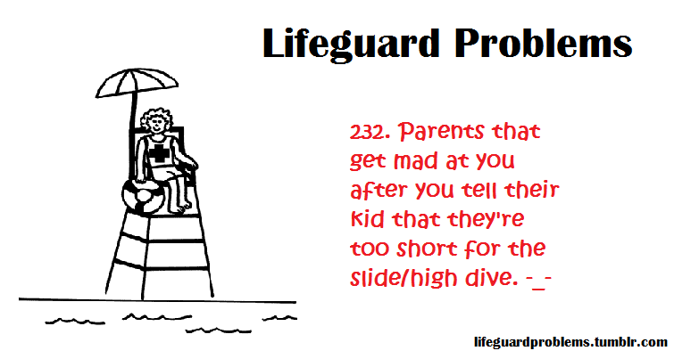 lifeguardproblems:  Submitted by justrehearsingmysuccess.