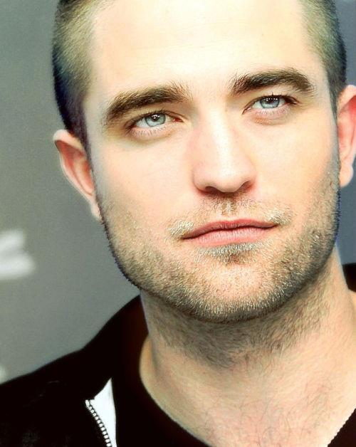 44 Days of Rob ~ Day 15: Favorite Picture of BerlinaleRob