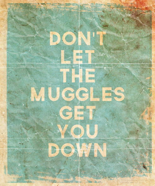 Harry Potter Meme: eight quotes-Ron Weasley, Harry Potter and the Prisoner of Azkaban