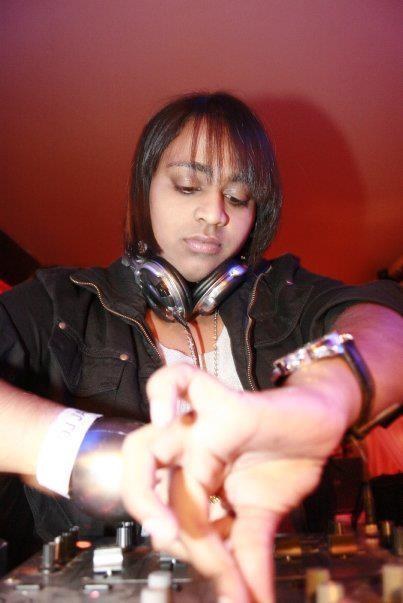 "DJ ROXXI burst onto the South African music scene in 2006 and took the industry by storm. This dynamic female DJ/Producer/Songwriter and now emcee/rapper has firmly established her brand within the South African music industry in just 4 short years and has not looked back since. Roxxi has worked hard to claim her spot as one of Africa's top female DJ's and producers and has not looked back since. Her style ranges from commercial and electro house to RnB/Hip Hop and even Bhangra. Awards She was selected as one of Cosmopolitan Magazine's Top 25 Awesome Women of 2006.  Roxxi also was selected as a rising star in the Standard Bank Salutes Women of KZN Awards in 2008. Roxxi has shared her literary talents to www.jhbdesi.co.za, www.simplybhangra.com and South African lifestyle magazine Eish as well as on her blog.  In 2009 Roxxi was chosen along with many other South African celebrities and Dj's to become a brand ambassador for the kick racism campaign. In 2012 she was selected as one of the first brand ambassadors for Quick Trim South Africa which is an international brand represented by Kim Kardashian. In 2007 Roxxi was selected as the only female dj on board the AXE Jet experience to Ibiza with top S.A celebs such as DJ Fresh, Roger Goode, Jeannie D and Slikour. This gave Roxxi the opportunity to travel to Ibiza and dj with top South African celebrity Dj's Soon thereafter Roxxi co-headlined major events with top SA djs playing at events such as the 5FM New Years Eve Parties, 5fm Miller Durban July after party, G&G Rage festival and Akon Afterparty to name a few. Roxxi was also signed with Oskus Media in India who handle all her bookings in India. In 2009 Dj Roxxi decided to embark on a new venture. She teamed up with fellow artist Nic Billington and penned a track entitled ""Away"" The track features Nic Billington on vocals and was also produced by Craig Massiv from Flash Republic fame. The track reached number 1 on East Coast Radio local charts In 2012 Roxxi followed up her musical efforts when she collaborated with Supersterre Top 10 contestant Darrius to release ""illuminate me"" which also features Roxxi on her debut rap performance. Roxxi is currently working on two follow up singles this year with some of SA's hottest artists. Having claimed the title as Africa's first Indian female club DJ and producer, Roxxi can now include being Africa's first Indian female Rapper. Roxxi plans on having hosting her own radio show soon allowing the masses to tune into the Roxxi experience. With a dedicated fashion label for clubbers been finalized and an upcoming launch of her new movement S.T.A.R. (Stand Together Against Racism) Roxxi most certainly plans to rock 2012 for sure.  www.djroxximusic.com"