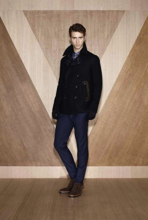 louis vuitton autumn/winter 2012 pre-collection