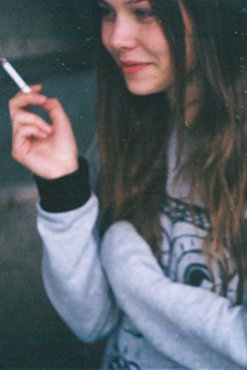 fairies-on-cocaine:  ☠☮♡ SOFT GRUNGE BLOG ♡☮☠