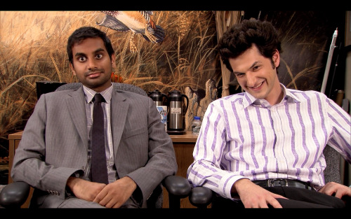 adiso:  Jean-Ralphio is my favorite.