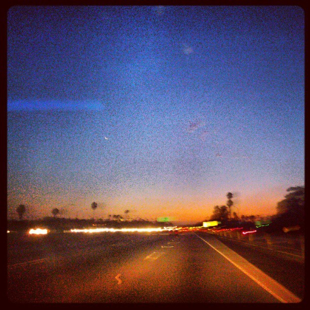 #drivingtorecuperatethejapanesedancer #prettycolors @chubbchaser @maevamelcom @tilderz_s  (Taken with Instagram)