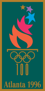 illdentity:  (via 88 years of Olympic Games logo design - My Design Stories)