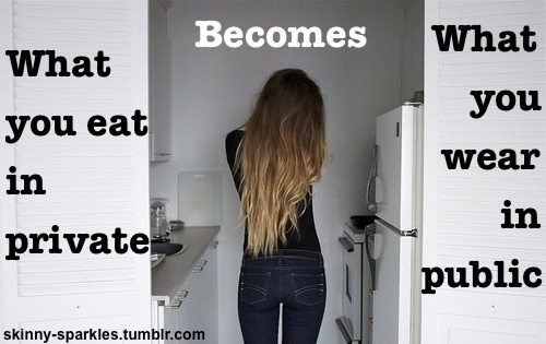 sassy-and-fit:  SO TRUE GUYS  thisthisthis