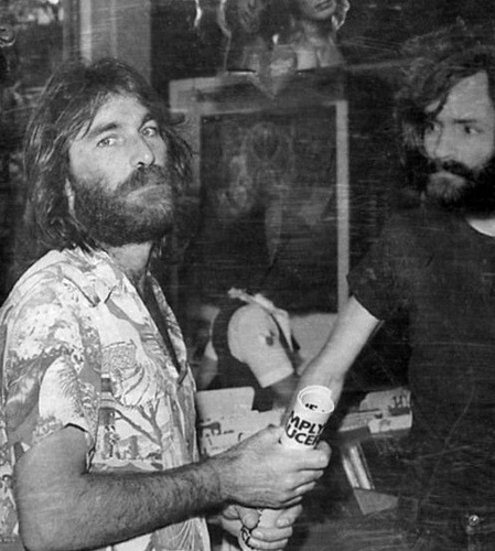 (via E.O.F. Style Idol: Dennis Wilson {THE BAD BEACH BOY})