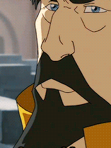 Just noticed he has Katara's eyes!!