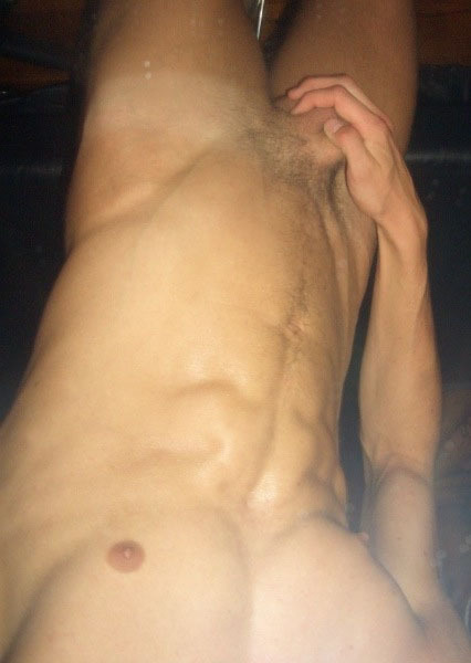 hotaussiemates:  Shaved down