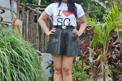 MORE PHOTOS @ http://stylegrenade.blogspot.com/2012/08/my-heart-belongs-to-sg.html