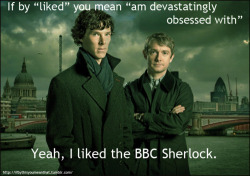 ishipjohnlock247:  hahaha …… not so you'd notice :p
