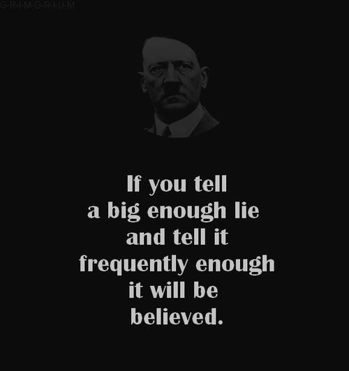 adolf hilter motivation Looking at the horrible way jews were treated during the holocaust, hitler's hate  for  this article is part of our larger selection of posts about adolph hitler.