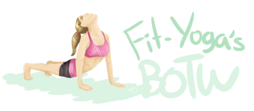 fit-yoga:  Banner credit to her. Follow her she has a great blog! Fit-yoga BOTW!! Promoted to 5600+ followers! How to enter: Reblog this post! You can like it as well but you must reblog once in order to like! The more you reblog the higher your chances! Must be following me All types of blogs may enter!  If you have a side blog then please comment on this post that you followed with your main blog (don't message please!) How I will pick: On wednesday at noon I will pick 5-7 blogs to put on a poll I will message you if you are on the poll!  If you are on the poll and ask your followers to vote, the link must go to my blog (not directly to the poll!) or you will be disqualified If you dont get at least 10 votes by the 2nd day your link will be removed off the poll  (I only want blogs on the poll that get votes! No floating blogs) I will pick the winner Aug 17! You will be my BOTW for the week Aug 19 (my bday!)- Aug 25 What you will win: Page on my blog 2 screenshots 4 solos! 1: First 10 to like (mbf your url) Some celeb urls Votes for any other polls Anything else we can agree on!