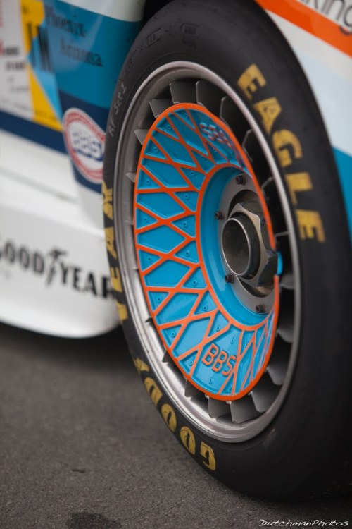 (via Rennsport Reunion IV - Part 4)