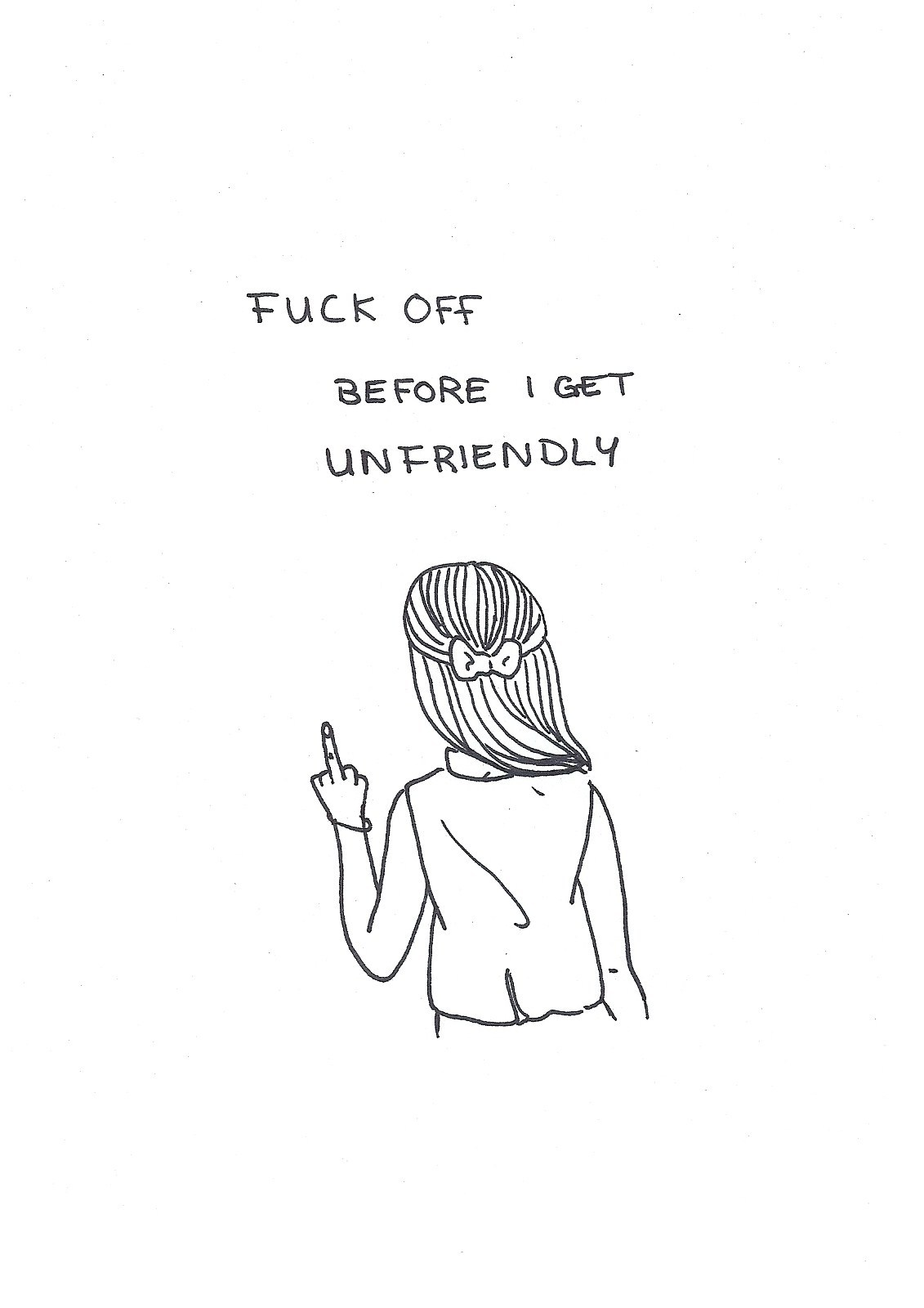 thewastedgeneration:  me