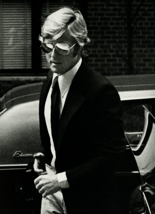 hmdynasty:  psh-imonjusticesplaylist:  Robert Redford  Redford. Always.