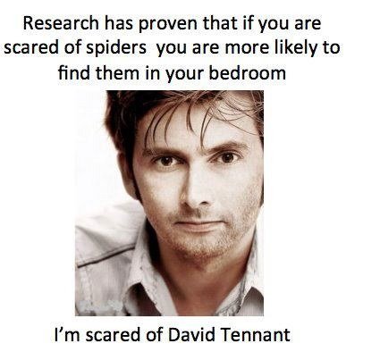 #DavidTennant gives me shivers ;-) via from allons-y to geronimo