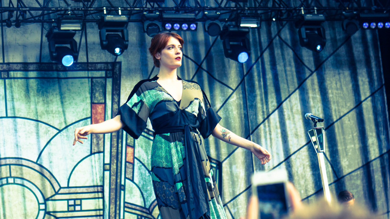 09.08.12Way Out West Florence + The Machine