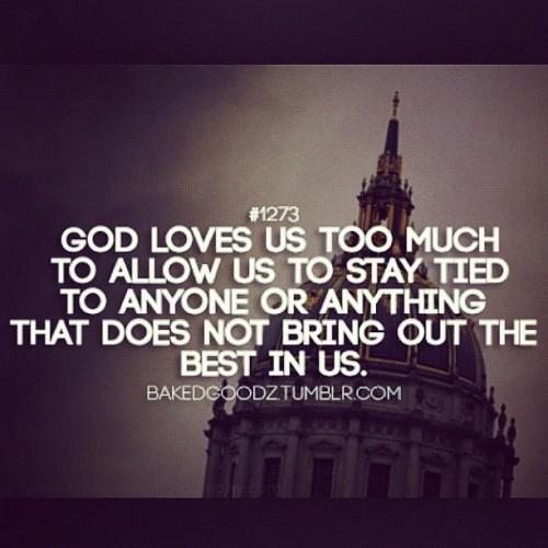 Amen to this! #God #quote #saying #words #word #love #relationships #people #truth #neat #Lover #Jesus #Saves #ignation #igaddict #instaquote #instagood #instabest #instamillion #igphoto #instaquote #igbest #listenup #amen #verytrue # (Taken with Instagram)