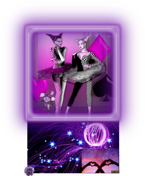Purple Glow Mime Muses by chelsey-j-brown on PolyvoreI loved you forever; / Cool Text: Neon Logo Design / RAINBOW / Blog de aeroceci - / lady-annadu — альбом «Femme Fatale» на Яндекс.Фотках / GGRoses_127.png / Tumblr