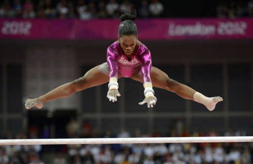 usatoday:  Some of the amazing Team USA women's performances during the London Olympics — they earned 28 of the USA's 46 gold medals in London. If the American women were their own country, they would be third in the medal count. Here's to you, ladies. (All photos by USA TODAY and USA TODAY Sports photographers.)