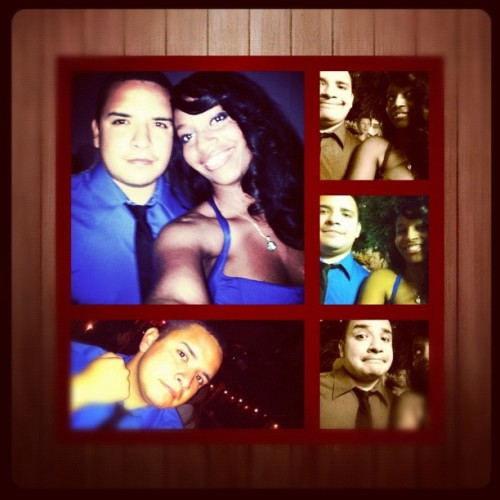 @frametastic #snapshots #skybar #fancy #love  (Taken with Instagram)
