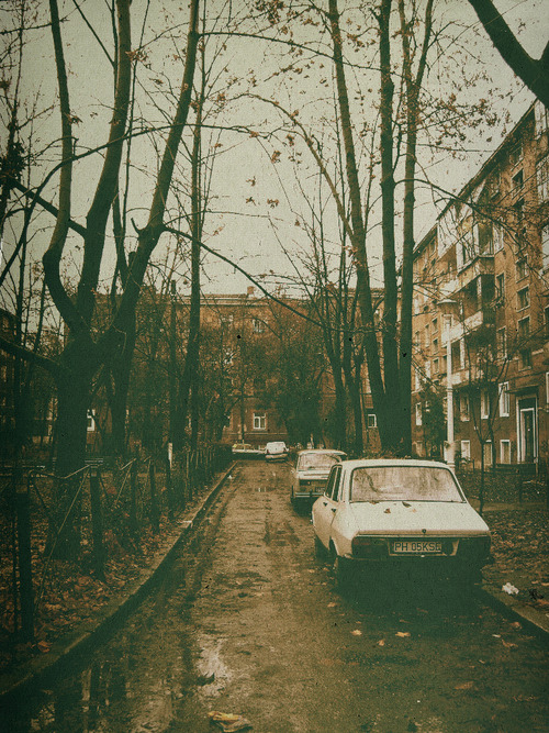 hostilegospel:  i love dreariness and atmospheres that most people find depressing