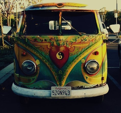 oliviatheelf:  ॐMy Hippie Blog!ʚϊɞ