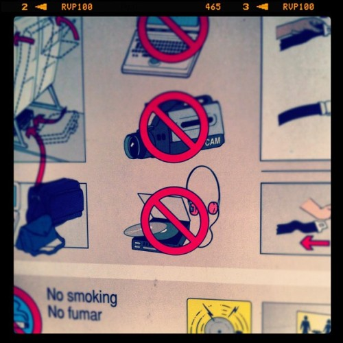 No #turntables! Yeah I always hated putting them on that tiny upright tray (Taken with Instagram)