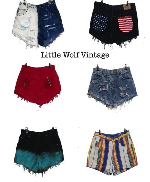 Awesome,Beach,Beautiful,Clothes,Clothing,Cute,Denim,Dyed,Fashion,Highwaist,Highwaiste,Hipster,Indie,Shorts,Summer,Surf,