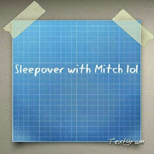 @_mitch_o  (Taken with Instagram)