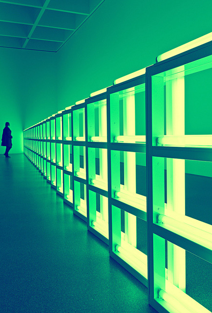 kavvi:  Pinakothek Der Moderne by onur.yilmaz on Flickr.
