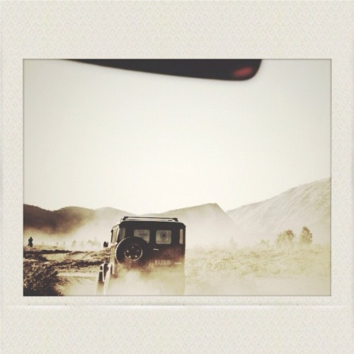 #jeep #car #travel #mountain #fun (Taken with Instagram)