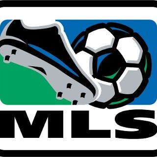 I am watching MLS                                                  128 others are also watching                       MLS on GetGlue.com