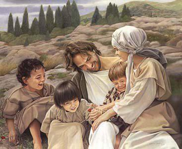 TONIGHT I pray against the spirit of rejection, grief, indebtedness, shame, reproach, failure, setback and drought! You may have stopped loving yourself, but HE has never stopped loving you. HE loved you and saw you before you were formed in your mother's womb. You are the apple of HIS eye. See HIS love, the Love the Father has given to you, and know that through HIM, you are a child of God; and so you are. Shall anything ever separate you from HIS love? Be assured that neither death nor life, nor angels nor rulers, nor things present nor things to come, nor powers, nor height nor depth, nor anything else in all creation, will be able to separate you from the love of God in Christ Jesus your Lord. And he who loves HIM will be loved by The Father, and JESUS will love him and manifest Himself to us. As the Father has loved HIM, so HE will love us all. Abide in HIS love. Enjoy HIS love. Keep it wrapped around you like a warm blanket. It will protect and keep you as a hen gathers her chicks under her wing. These things HE have spoken to you, that HIS joy may be in you, and that your joy may be full. You are free in Jesus' name! I Love you all … Amen and Amen… God bless you!!!