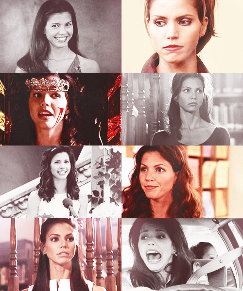 "btvs meme (ten characters) » cordelia chase  ""tact is just not saying true stuff…i'll pass"""