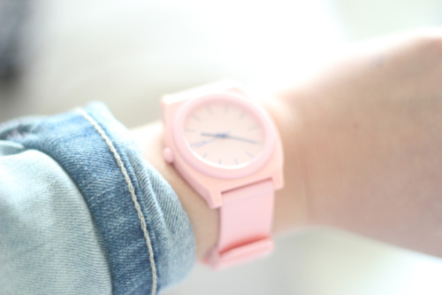 electric-wish:  i have a thing for watches and i want dis one baaaaaaaad