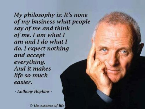 All part of the philosophy of AA. I wish I could get on this man's level. I'm just not there.   I don't even understand how someone gets 30 years. fuck.