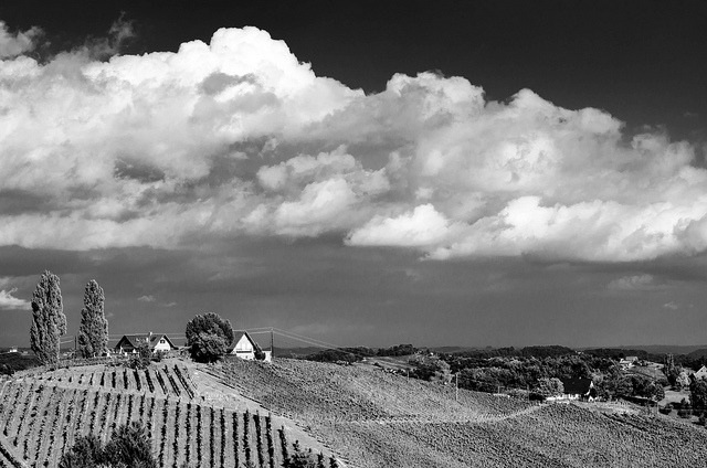 Südsteiermark on Flickr.