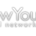 WeKnowYourHouse.com is a social networking privacy experiment that has been designed to show what could happen when you tweet about being at home with locations enabled, particularly from a mobile device. For more information, see how it works. Only the past hour of data is displayed, after that it is fully deleted to protect the users privacy.